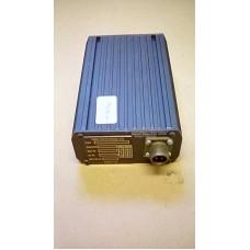 MBM TECHNOLOGY LT450N TERMITE BATTERY CHARGER DC